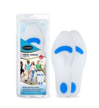fresil insole